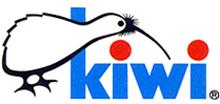 kiwi-coders-corp