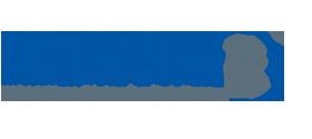 logo-rennco