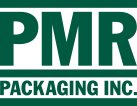 PMR Packaging Inc.
