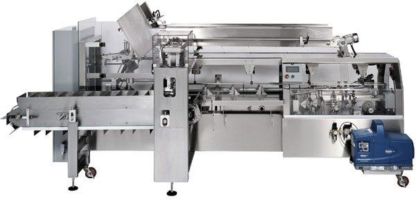 Model HC3200