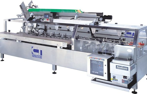 Model HC-120