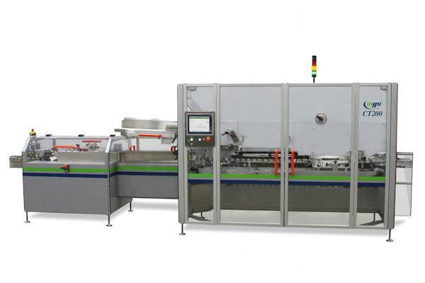 MGS ct200-600x400