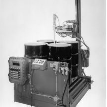 CR.EF1_4X sub surface.pallet drum filler