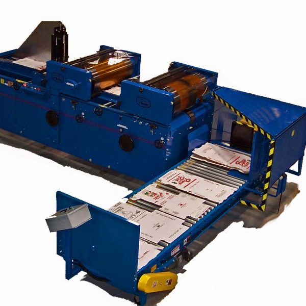 KW. carton_sheet printer