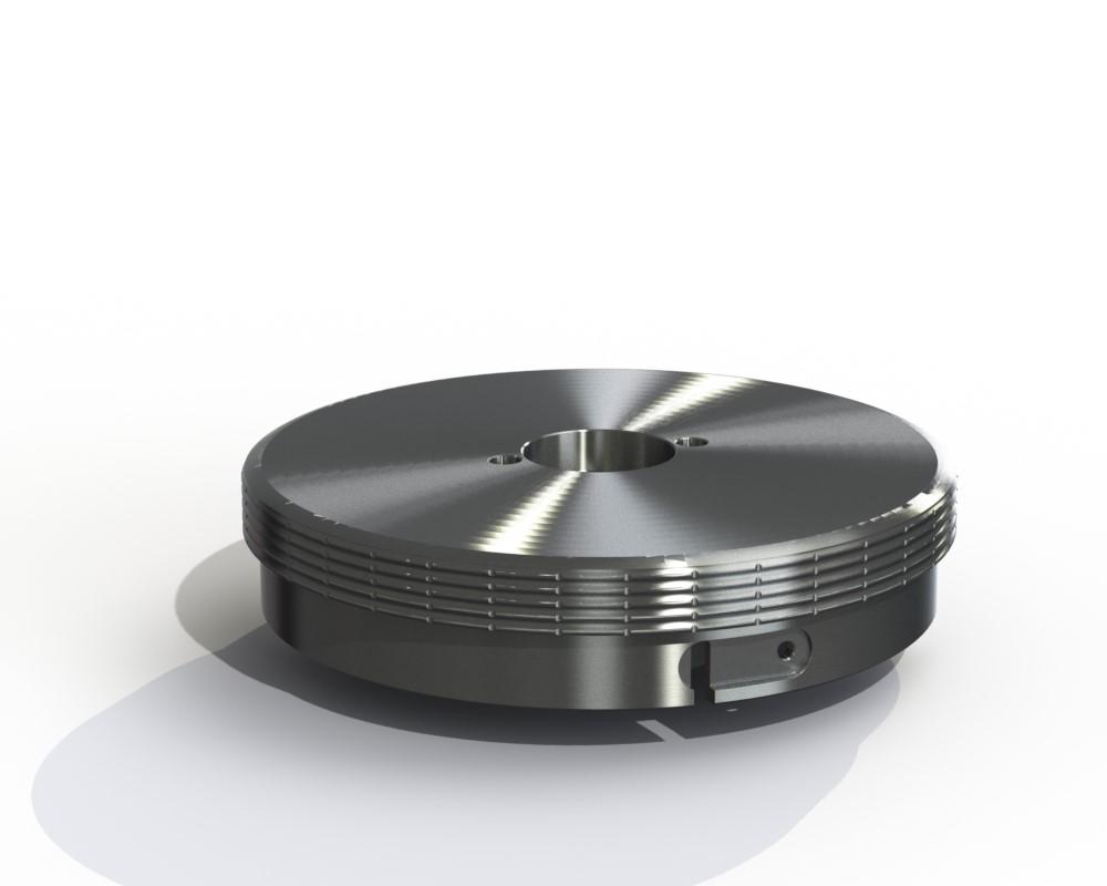 LAKO Tool. fin wheel