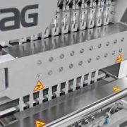 OMAG.CS Packaging.machine detail.1