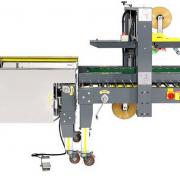 SPM-563 case erector pk stn