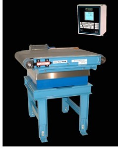 TSC.4693 HD checkweigher