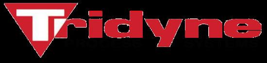 Tridyne.logo