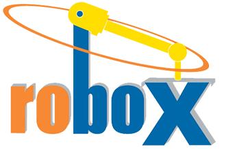 Robox-Logo