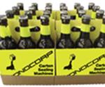 Econocorp.craft brewers.1