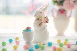 easter-2189397_1920