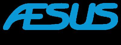 Aesus Logo Official